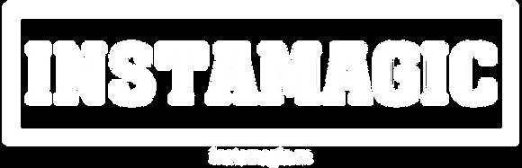 Прокат интерактивных аттракционов на Ваше мероприятие.  Instamagic - это МЕГАсовременный проект выездной фотобудки, улетного фотомобиля, футуристичного инстапринтера и веселой FlipBook студии!  Мы созданы, для того чтобы сделать Ваши мероприятия фееричными и запоминающимися! Фотобудка в Казани. Инстапринтер в Казани. Фотомобиль в Казани. Прокат интерактивных аттракционов на Ваше мероприятие.  Instamagic - это МЕГАсовременный проект выездной фотобудки, улетного фотомобиля, футуристичного инстапринтера и веселой FlipBook студии!  Мы созданы, для того чтобы сделать Ваши мероприятия фееричными и запоминающимися! Фотобудка в Казани. Инстапринтер в Казани. Фотомобиль в Казани. Флипбук студия в Казани. Flipbook студия в Казани. В аренду можно получить фотобудку с моментальной безлимитной печатью. Отличное качество отпечатанных фотографий. Более 6 лет в сфере организации праздников и в свадебной индустрии. Тренд 2016 2017 2018 года. Новинка для праздника и веселого дня рождения.