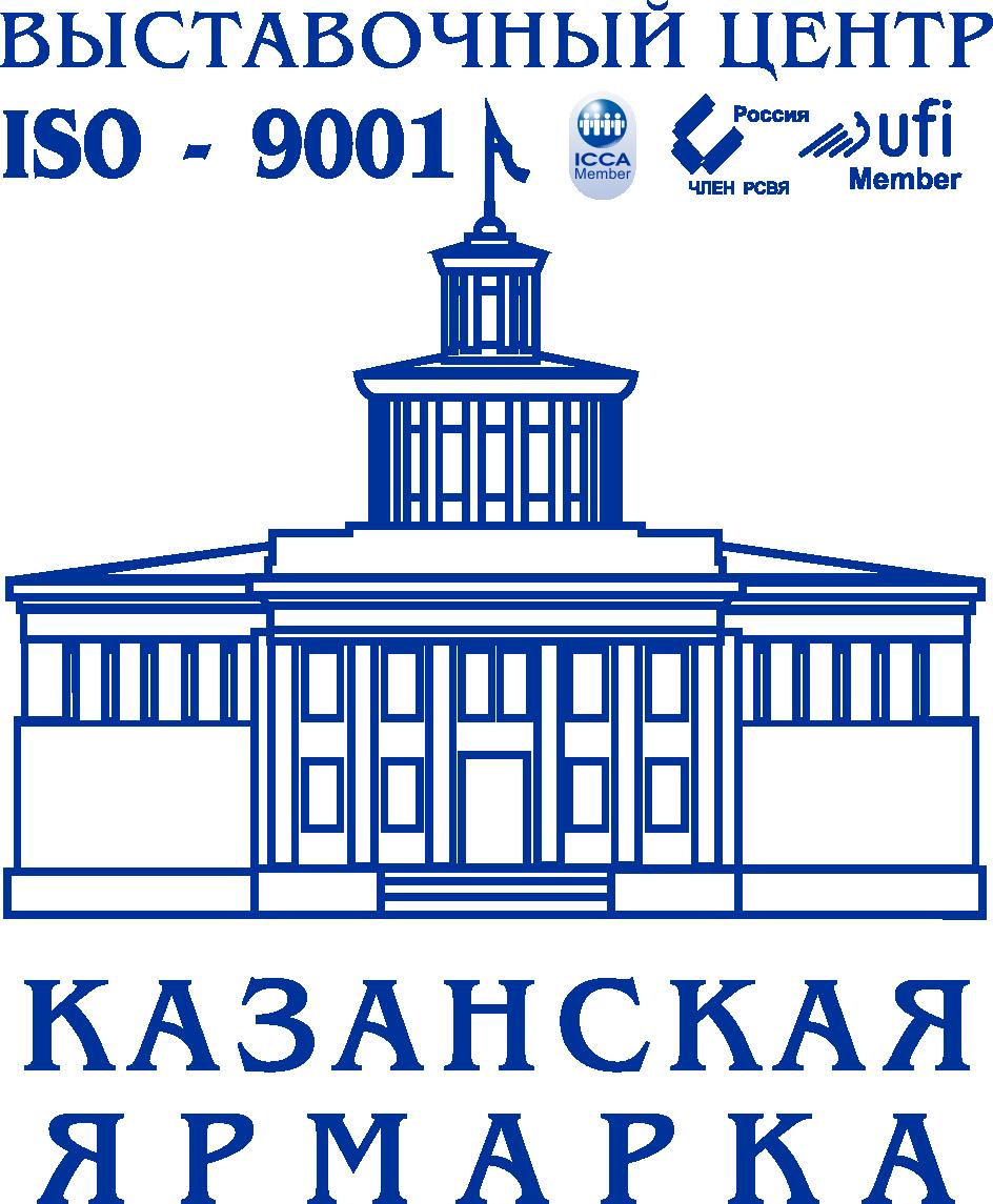 Наш клиент Казанская ярмарка