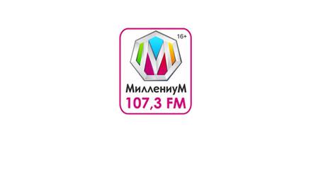 Video_0007.mp4