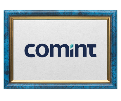 Comint_2020.png