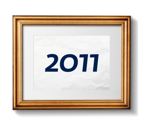 2011_comint.png