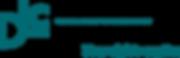 Logo_Tagline_COLOR_300px.png