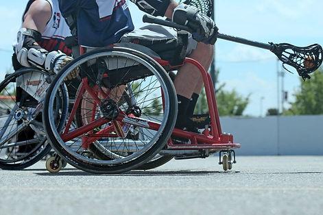 Wheelchair Lacrosse 2.jpeg