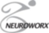 Neuroworx-Logo.png