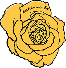 Rose With Script.png