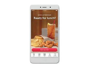 CFAonePhone_Overhead_CMYK_0003_Lunch.jpg