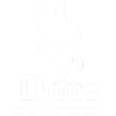 ddue-boots-logo.png
