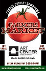 dt cc Art-Center-Farmers-Market-Poster.j