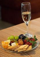 Food and Wine FB_edited.jpg