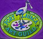 Port Lavaca ARt Guild.jpg
