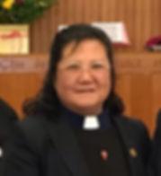 Rev Yu.jpg