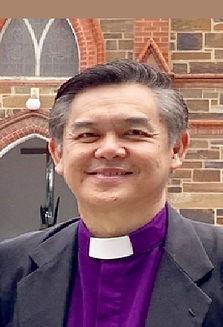 Bishop Wong.jpg