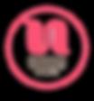 USHI logo.png