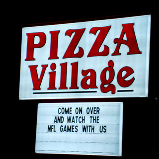 PizzaVillage.jpg