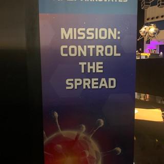 NASA Mission Control.JPEG
