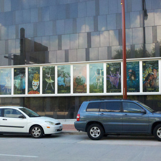 Houston Ballet Season Posters.jpg