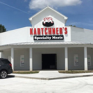 Karchners SpecialtyMeats.jpg