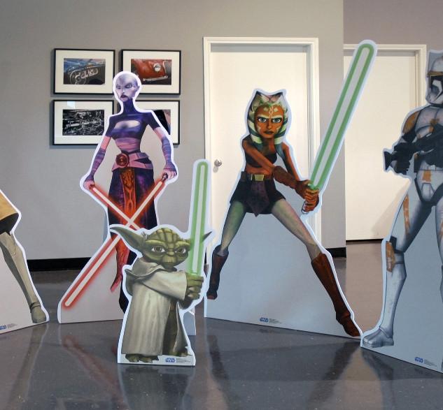 Star Wars cut outs 2_small.jpg