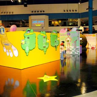 SCH exhibit_small.JPG