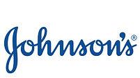logo-johson_9.jpg
