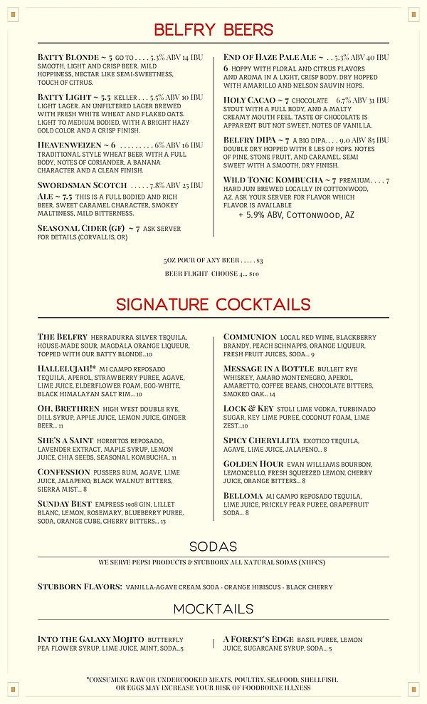 Page 2 Beer-Cocktails .jpg