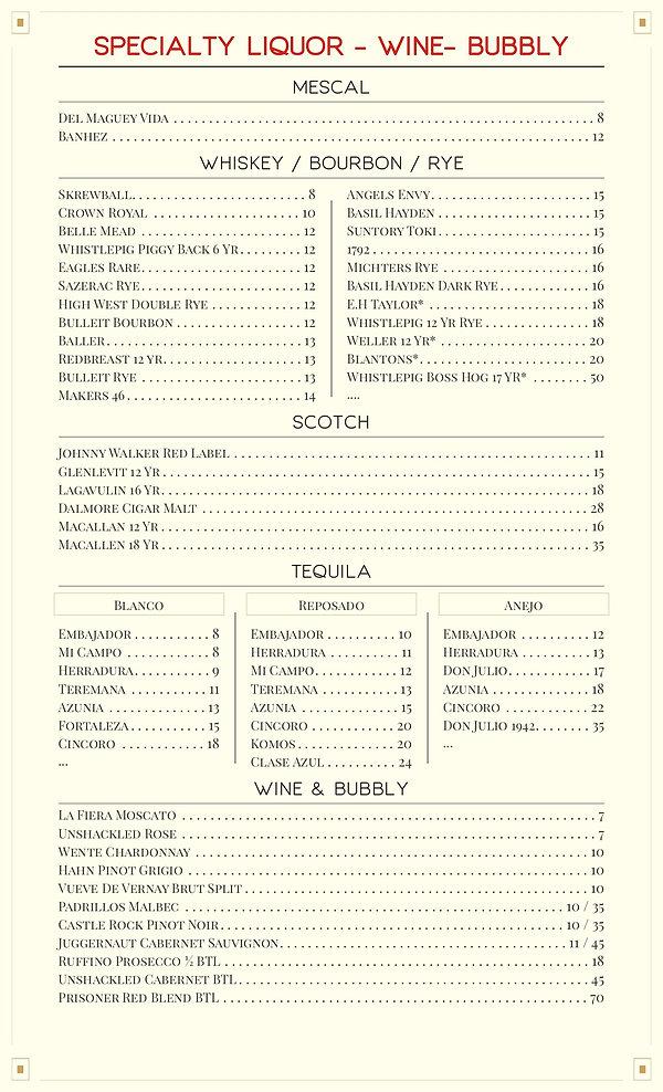 Page 3 Specialties.jpg