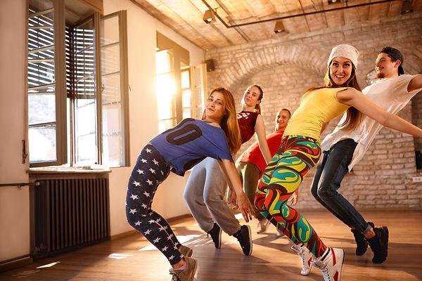 Hip Hop Teens Einsteiger.jpg