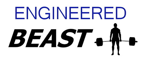 beast logo white.png