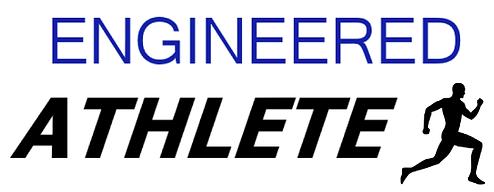 athlete logo final.png