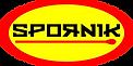spornik.png
