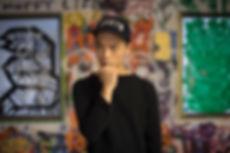 吉田尚生/NAO YOSHIDA