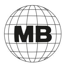 MOTO BUNKA - NAO インタビュー