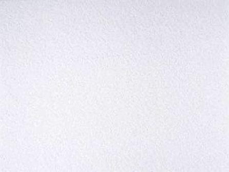 100% Wool Felt A4 Sheet 1.2mm