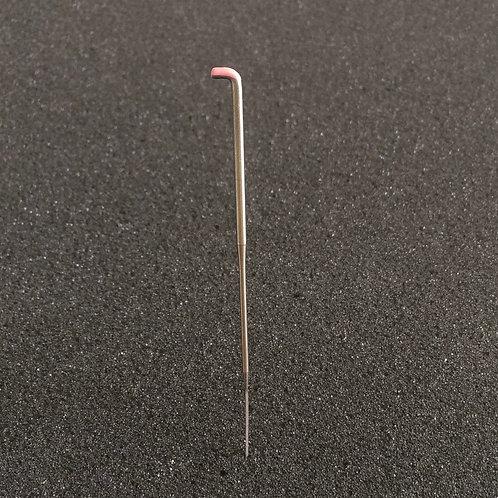 40G Triangular Felting Needle