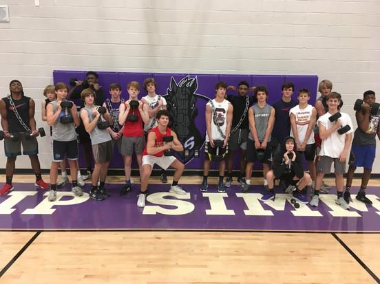 More Boys Basketball PSHS.jpg