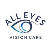 all eye vision care sponsor of PSH.png
