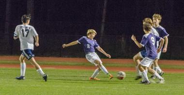 PSHS Soccer 1 (1 of 1).jpg