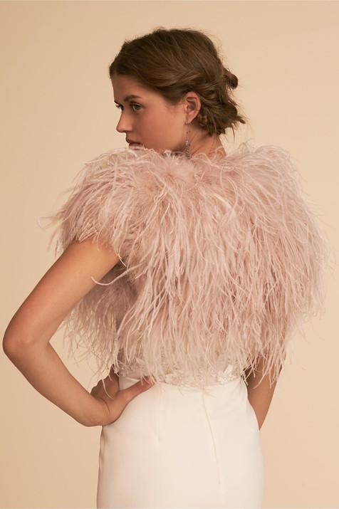 bridal fur at Maddison Row South.jpg
