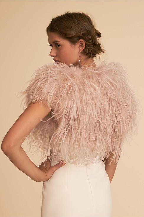bridal fur at Maddison Row South.jpg