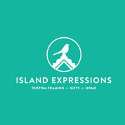 island expressions.jpg