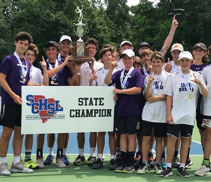 PSHS Tennis State Champs.jpg