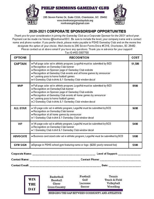 2020-2021%20Corporate%20Sponsorship%20Le