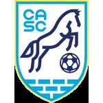 cainhoy soccer club 1.png
