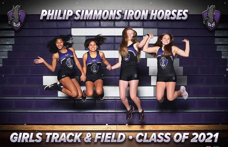 Track Ironhorse Ladies class of 2021.jpg