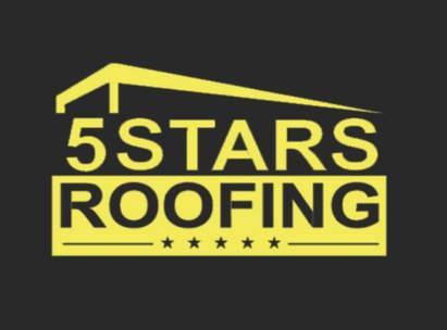 5 star roofing.jpg