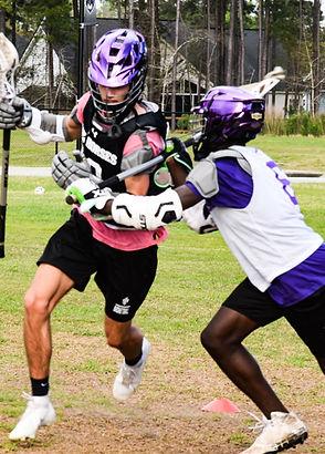boys PSHS lacrosse 2.jpg