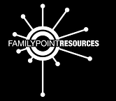Family Point Resources.png