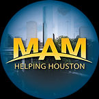 MAM-Helping_Houston 2.jpg