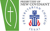 The Presbytery of New Covenant-logo2.jpg