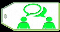 个人课程‧团体课程